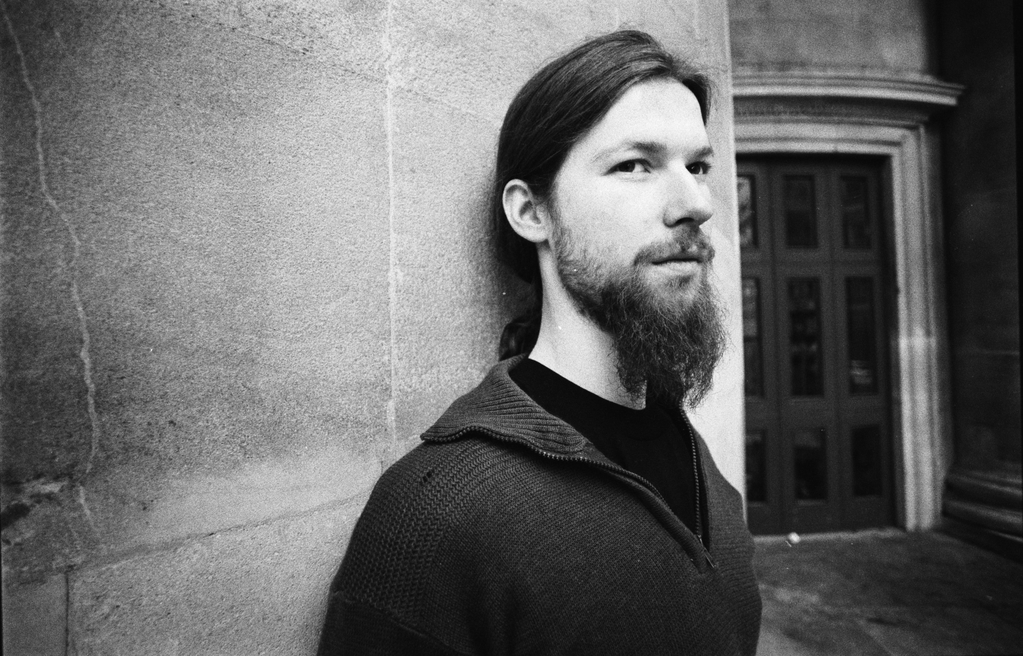 Aphex Twins Avril 14th How Drukqs Piano Lullaby Became A