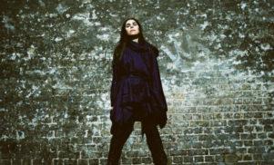 Hear PJ Harvey's new single 'A Dog Called Money'