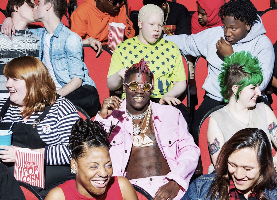 Lil Yachty unveils debut album Teenage Emotions featuring Kamaiyah, Diplo, Migos, YG