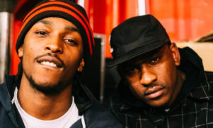 Boy Better Know announce full-day O2 takeover