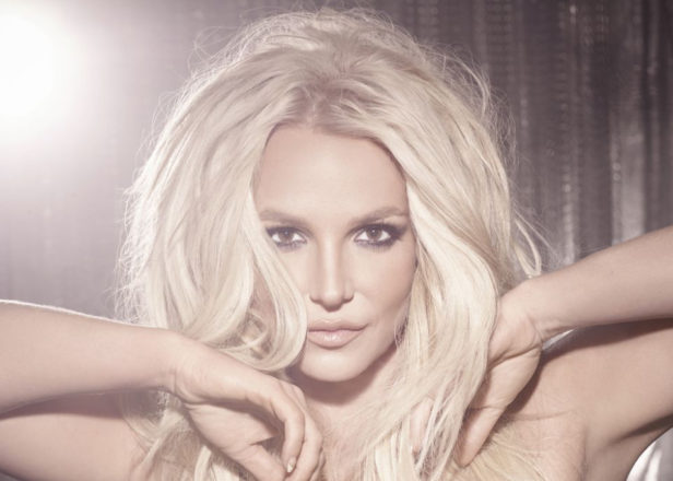 Israel bumps back election day due to Britney Spears concert