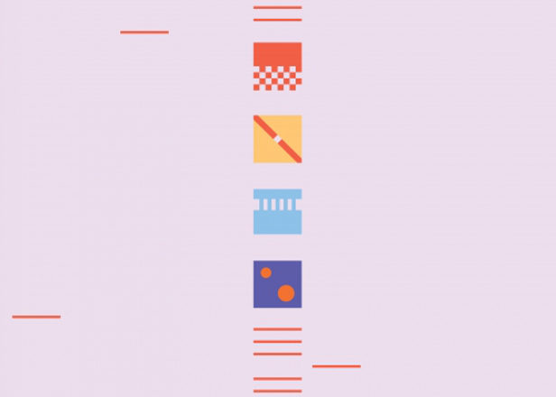 Com Truise returns with first new album in six years, Iteration