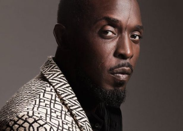 Michael K. Williams to play Miles David in upcoming biopic