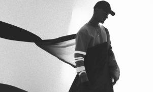 Lapalux announces new album Ruinism on Brainfeeder