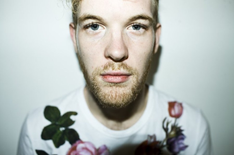 Rusko diagnosed with stomach cancer