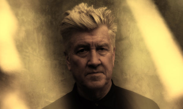 David Lynch's Festival Of Disruption to feature Bon Iver, Laura Palmer and rare films