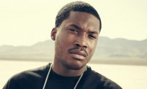 Meek Mill sued by family of Connecticut concert shooting victim
