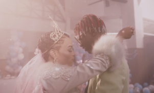 Lil Yachty has a prom to remember in 'Bring It Back' video