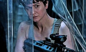 Alien: Covenant review: Ridley Scott's sci-fi prequel returns the series to its roots
