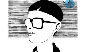 J. G. Biberkopf FACT mix
