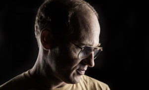 Daphni helms Fabriclive 93 with mix of his own unreleased music