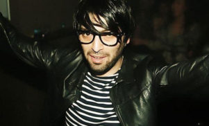 Erol Alkan announces XOYO residency, To The Rhythm