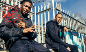Young T and Bugsey are a Stormzy-approved Nottingham duo on a mission