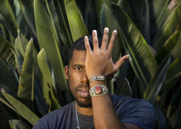Flying Lotus releases two songs featuring Thundercat and Brendon Small