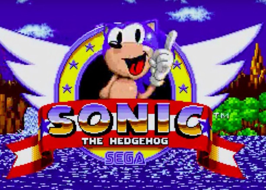 Sega are releasing classic Genesis games free on mobile