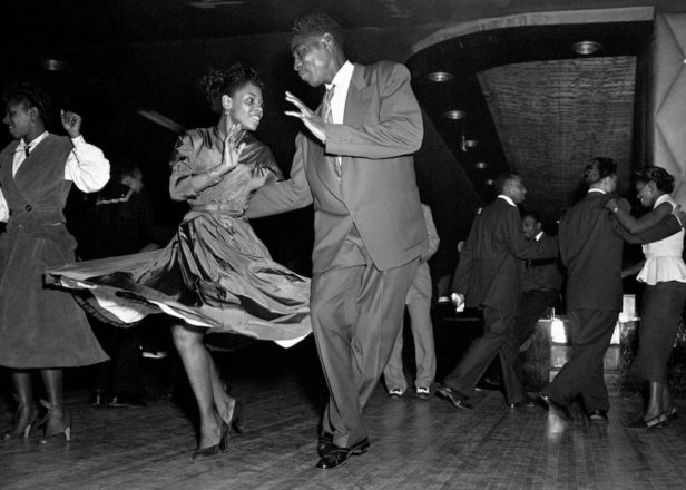 """NYC council to meet on repealing controversial """"no dancing"""" law"""