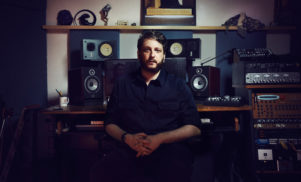 Oneohtrix Point Never announces new album, Good Time OST