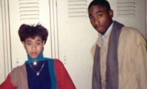 """Jada Pinkett Smith criticizes """"hurtful"""" depiction of her friendship with Tupac in All Eyez On Me"""