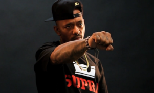 Artists remember Prodigy of Mobb Deep