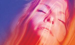 Hear Kaitlyn Aurelia Smith cover Sade's 'By Your Side' on modular synth