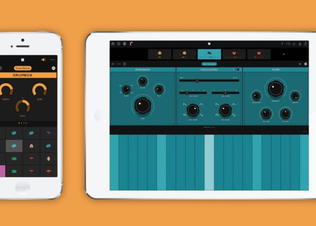 How to make music on your iPad: The best synths, samplers and more