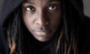 Jlin, Zola Jesus and John Maus join Basilica SoundScape lineup