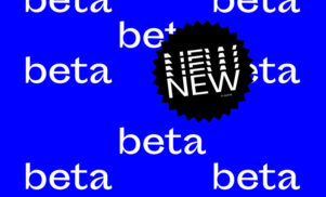 Powell releases surprise mini-album, New Beta Vol. 1