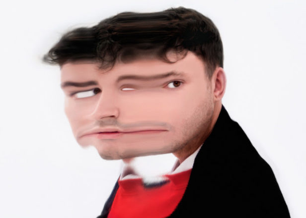 Hudson Mohawke shares new song 'Passports' from Silicon Valley