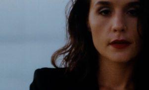Listen to Jessie Ware's new single 'Midnight'