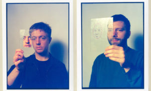 Mount Kimbie announce LP Love What Survives feat. James Blake, Micachu, King Krule