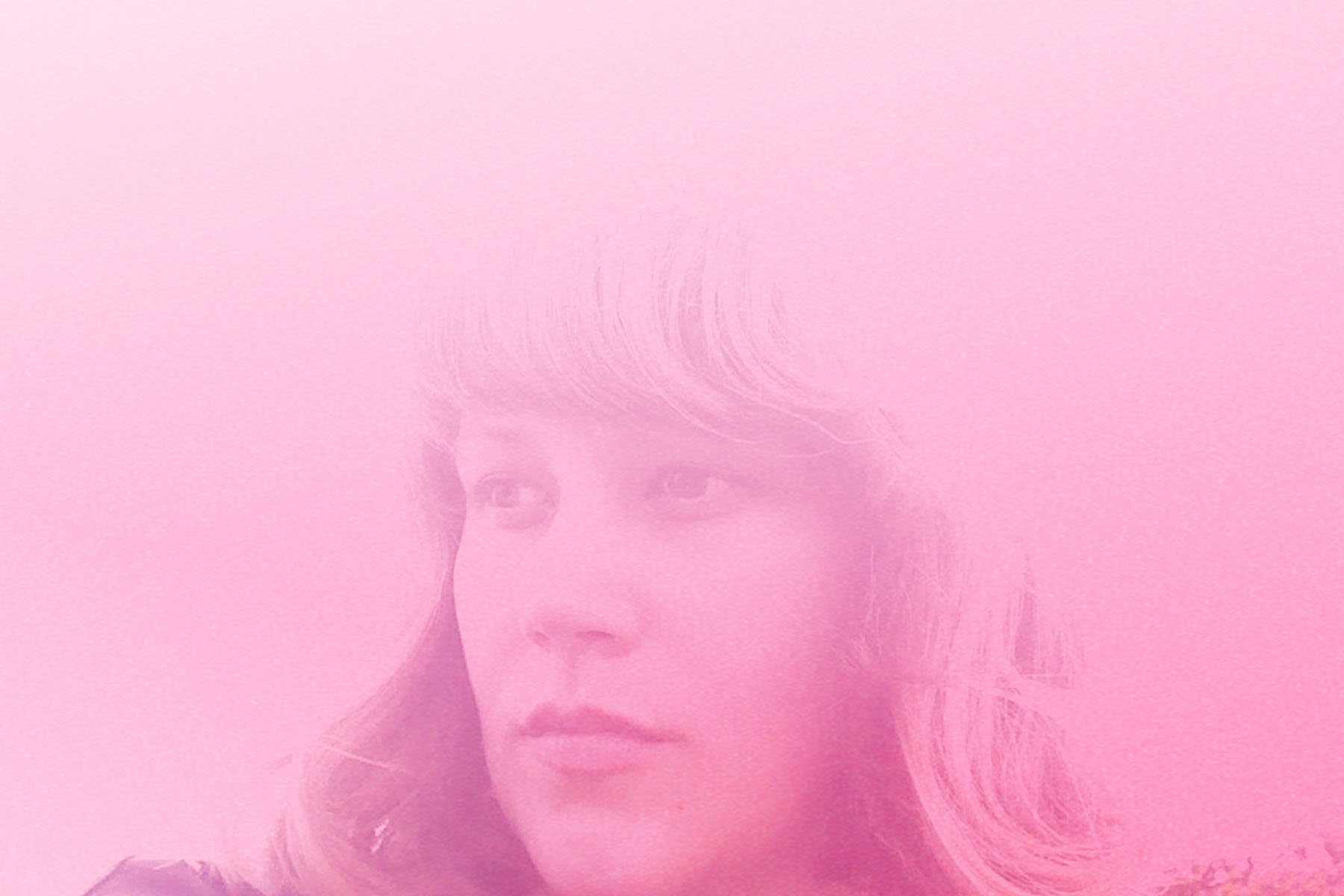 White Poppy shares 'Love Potion' from upcoming release The Pink Haze Of Love