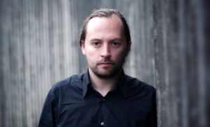 Squarepusher joins The Orb and Actress at MUTEK Mexico