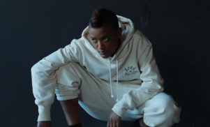 Syd releases 'Bad Dream/No Looking Back' from upcoming Always Never Home