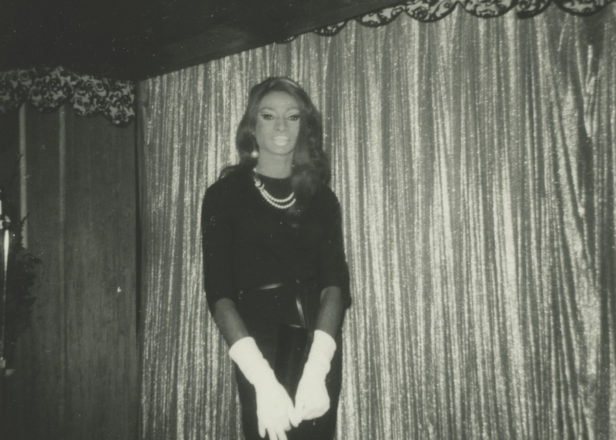 Transgender soul music pioneer Jackie Shane highlighted on Any Other