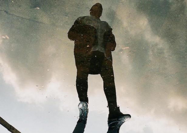 Ziúr announces debut album U Feel Anything on Planet Mu
