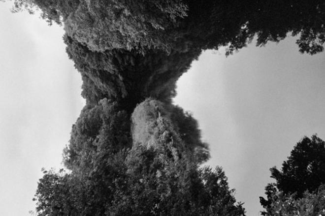 Listen to Four Tet's new single, 'Planet'