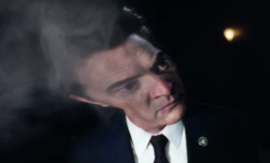 """Zero discussions"" about another season of Twin Peaks says Showtime president"