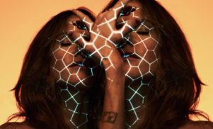 Kaitlyn Aurelia Smith releases new track 'To Follow and Lead' from The Kid