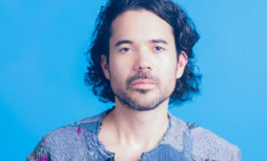 Matthew Dear collaborates with Tegan and Sara on new single 'Bad Ones'