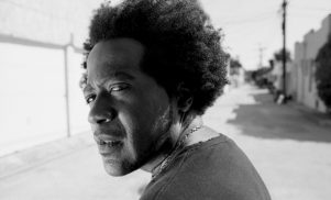 Acid house pioneer DJ Pierre announces debut album Wild Pitch: The Story