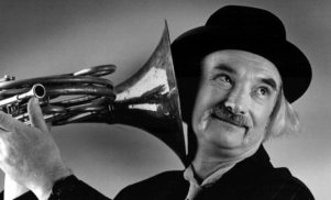 Holger Czukay, sampling pioneer and co-founder of Can, has died at age 79