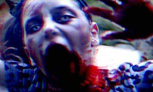 How Tara Busch's I Speak Machine used Ennio Morricone to inform a 1980s zombie movie soundtrack