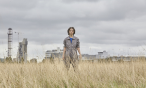 Listen to James Holden & The Animal Spirits' new track 'Each Moment Like The First'