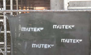 Could MUTEK be coming to San Francisco?