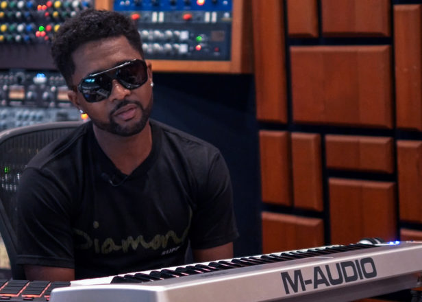 Zaytoven releases drumkit sample pack featuring sounds for Migos, Future