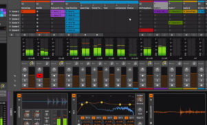 Bigwig Studio 2 adds support for Ableton Link in latest update