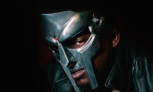 MF DOOM revives Viktor Vaughn moniker on new single 'Notebook #5'