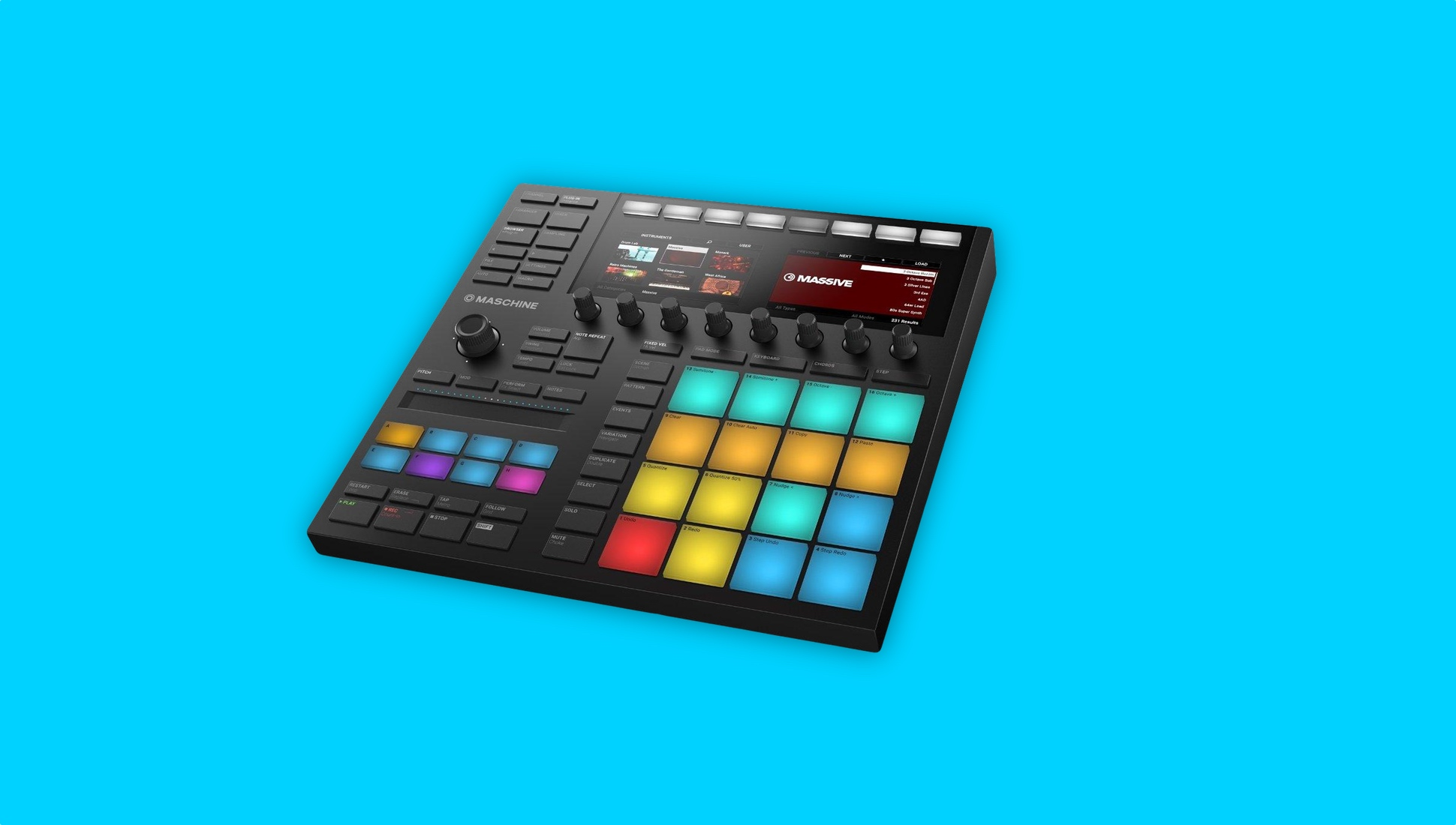 Buying a drum machine: What to consider and finding the best