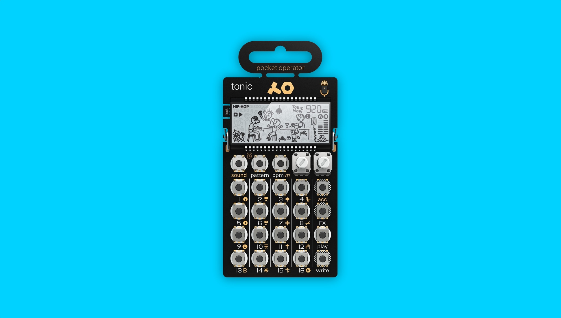 buying a drum machine what to consider and finding the best deals. Black Bedroom Furniture Sets. Home Design Ideas