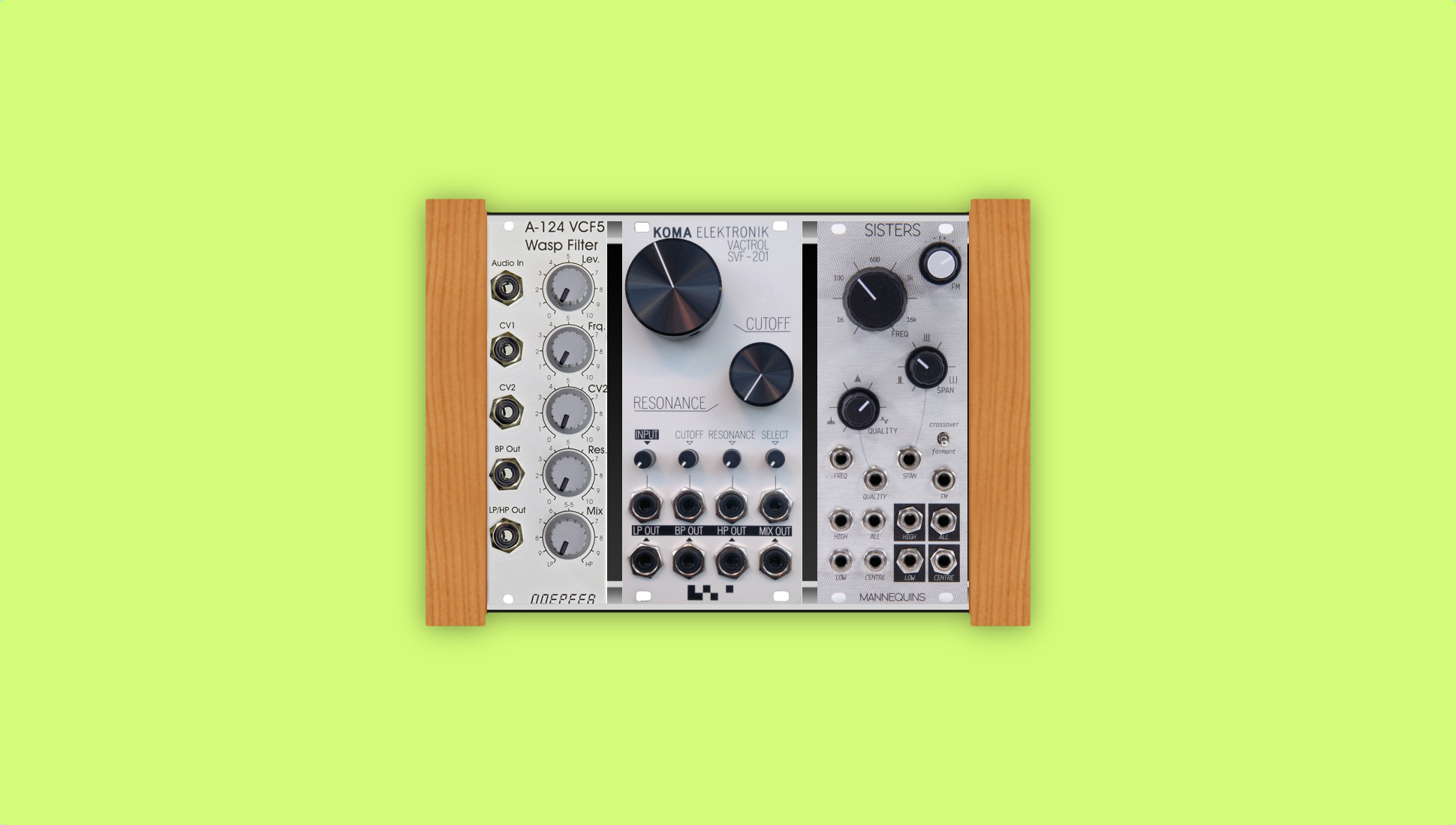 How to build a modular synth: The ultimate Eurorack buyer's guide